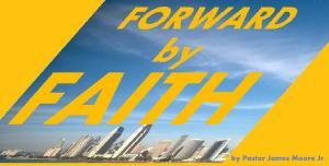 FORWARDBYFAITH14