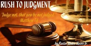 JUDGENOT3