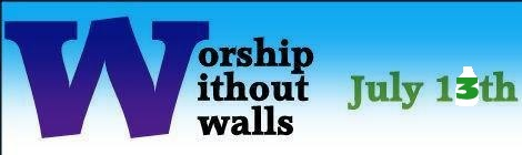 worship-with-walls21