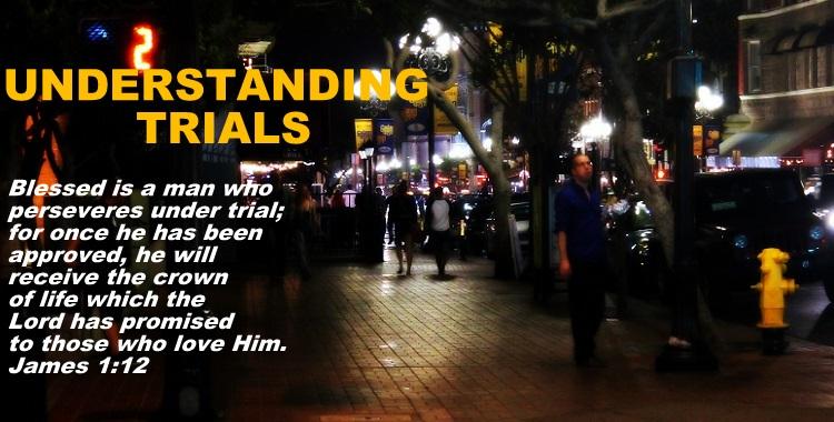 trials12