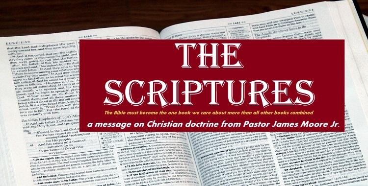 scriptures1234