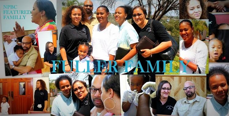 fullerfamily12