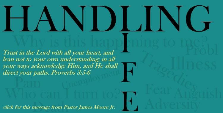 HANDLING LIFE1