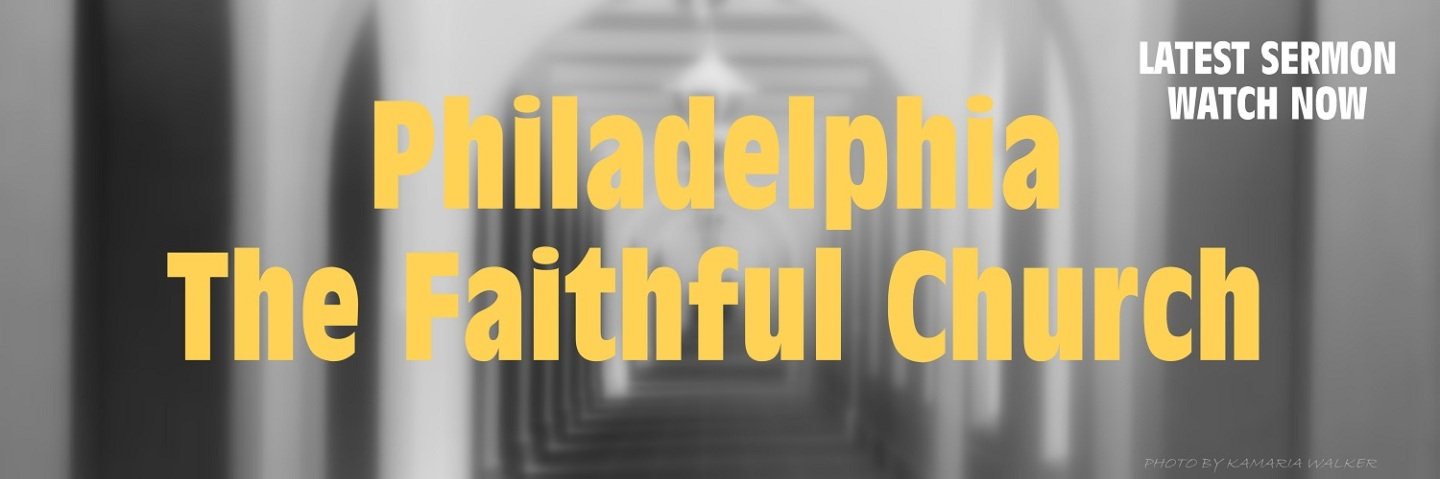 1Philly by kw