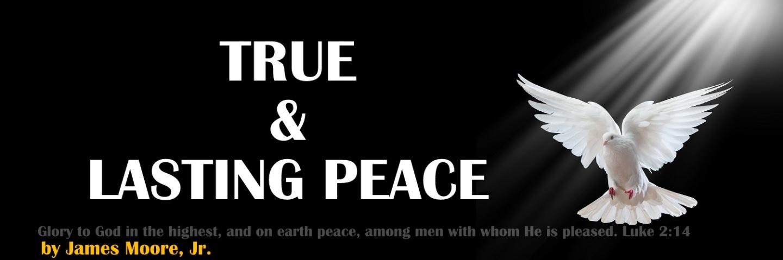true-peace1