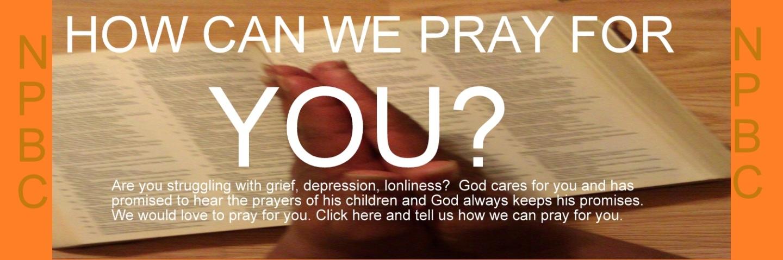 prayinghands1